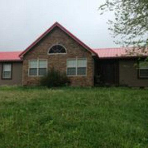 Real Estate for Sale, ListingId: 27913712, McKee,KY40447