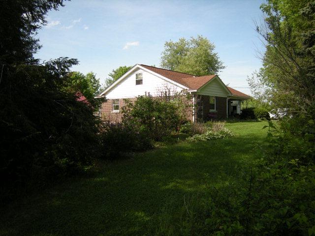 Real Estate for Sale, ListingId: 28035854, Richmond,KY40475