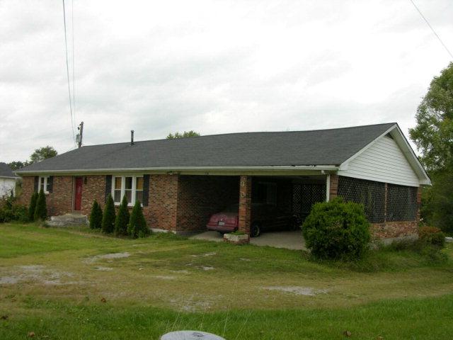 Real Estate for Sale, ListingId: 28214084, Richmond,KY40475