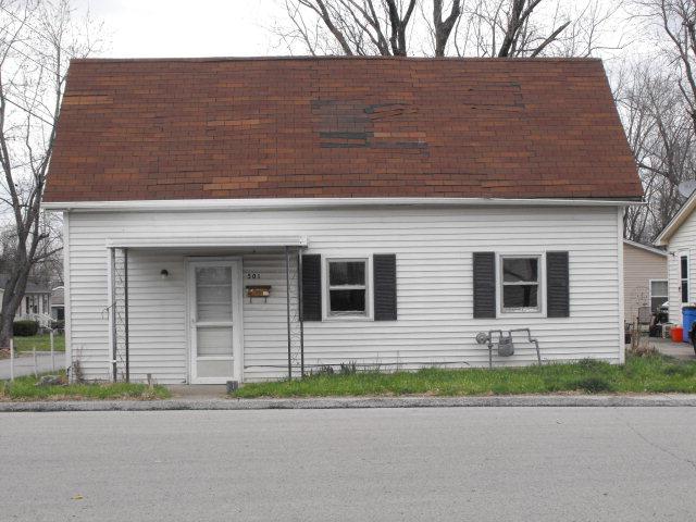 Real Estate for Sale, ListingId: 28273432, Richmond,KY40475