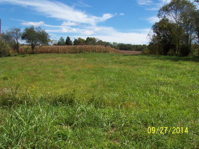 1 acres Beattyville, KY
