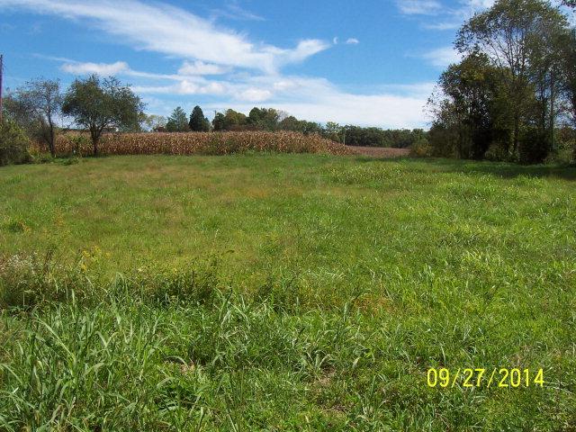 234 Hieronymus Loop, Beattyville, KY 41311