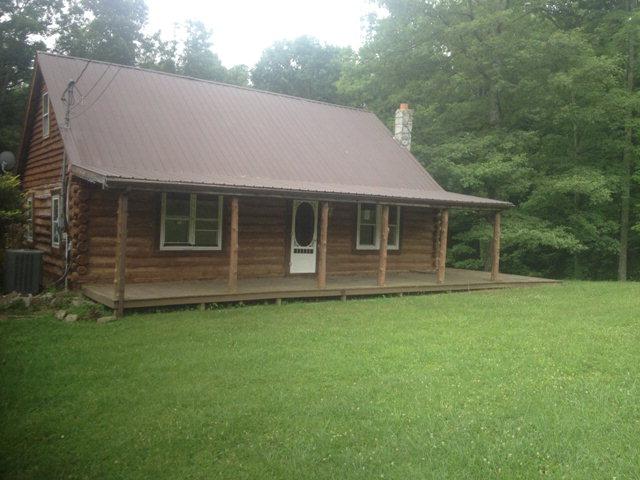 359 Ratliff Ridge Rd, Beattyville, KY 41311