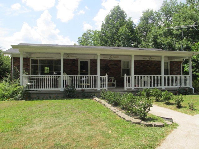 430 Old Hopewell North Rd, Beattyville, KY 41311