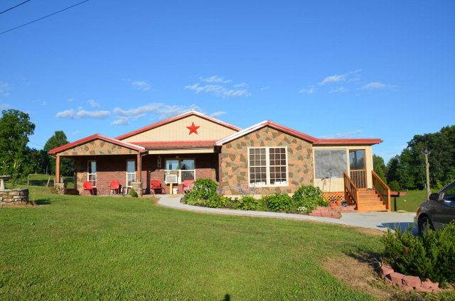 Real Estate for Sale, ListingId: 29294268, McKee,KY40402