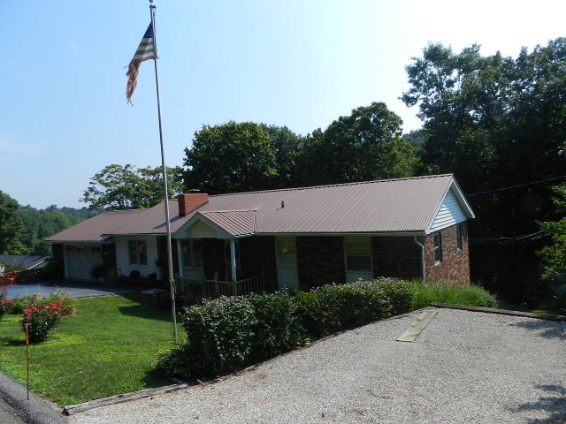 Real Estate for Sale, ListingId: 29300755, Mt Vernon,KY40456