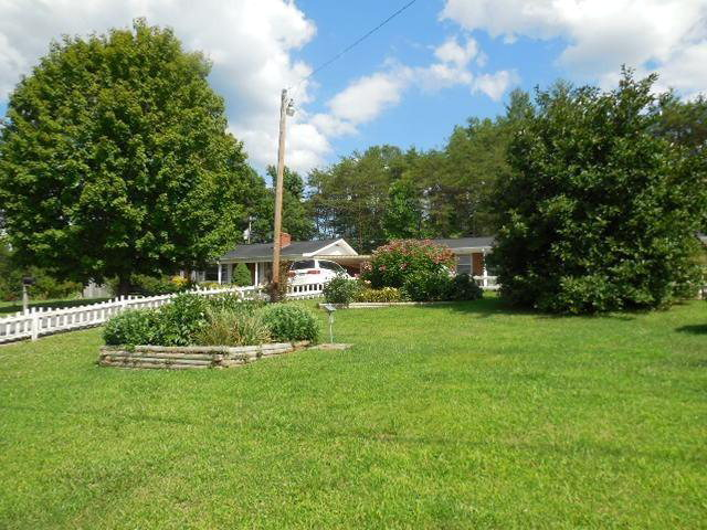 Real Estate for Sale, ListingId: 29316524, Beattyville, KY  41311