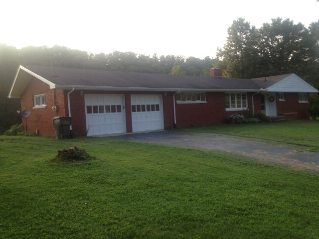 Real Estate for Sale, ListingId: 29328341, Beattyville,KY41311