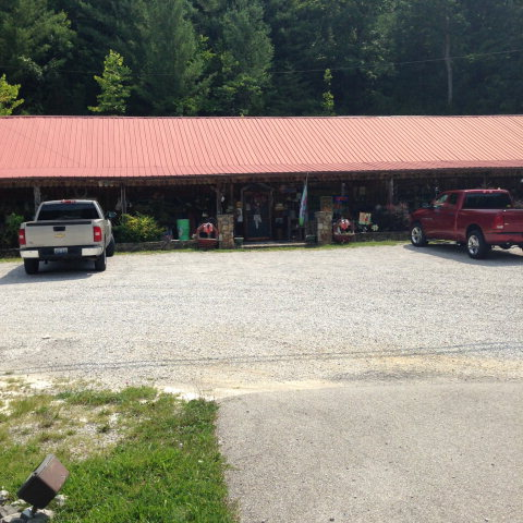 Real Estate for Sale, ListingId: 29385387, Mt Vernon,KY40456