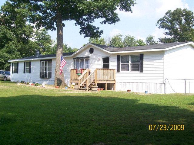 3910 Pine Ridge Rd, Winchester, KY 40391