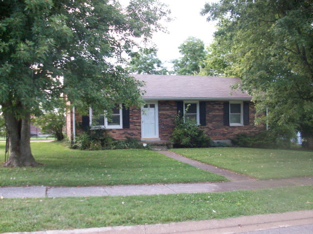 Real Estate for Sale, ListingId: 29518540, Nicholasville,KY40356