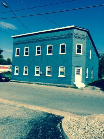 Rental Homes for Rent, ListingId:29545910, location: 116 E STREET Richmond 40475