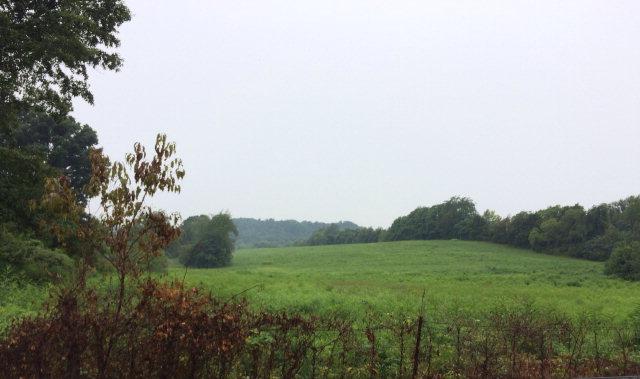 58 acres Berea, KY