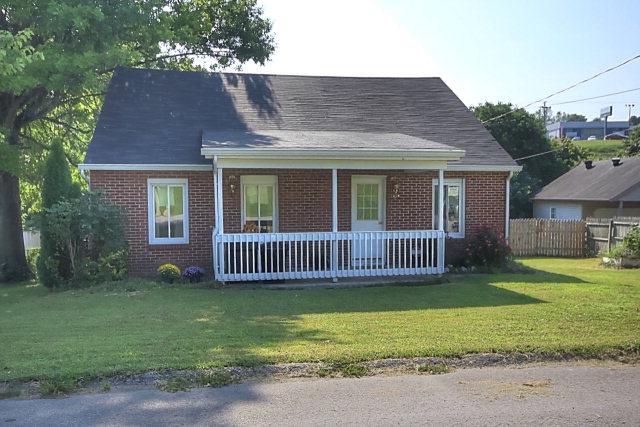 Real Estate for Sale, ListingId: 29663634, Richmond,KY40475
