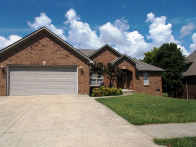 Rental Homes for Rent, ListingId:29798928, location: 249 SAVANNA DRIVE Richmond 40475
