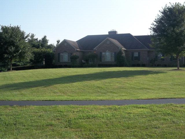 Real Estate for Sale, ListingId: 29842860, Hustonville,KY40437
