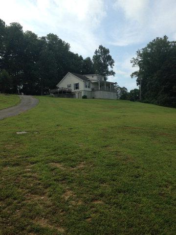 Real Estate for Sale, ListingId: 29868819, Mt Vernon,KY40456