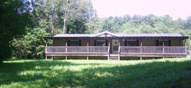 Real Estate for Sale, ListingId: 30039346, Mt Vernon,KY40456