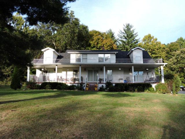 Real Estate for Sale, ListingId: 30106201, Mt Vernon,KY40456