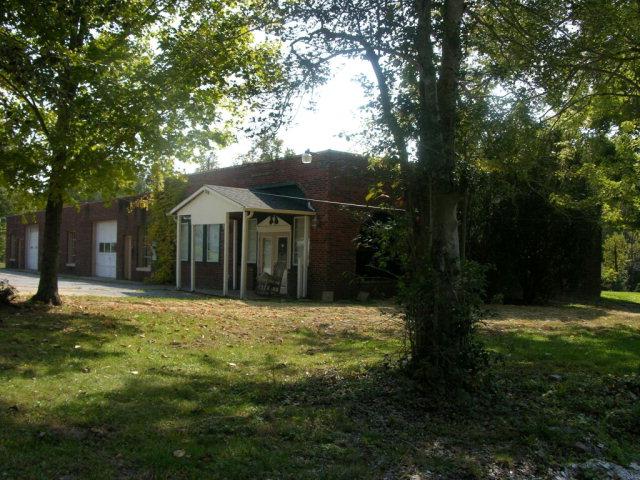 Real Estate for Sale, ListingId: 30167661, Waco,KY40385