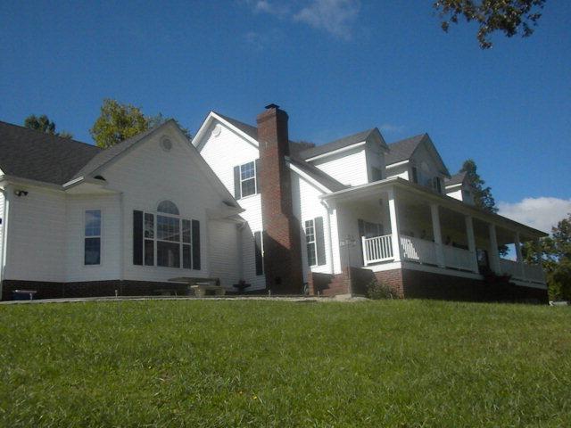 Real Estate for Sale, ListingId: 30167659, Mt Vernon,KY40456