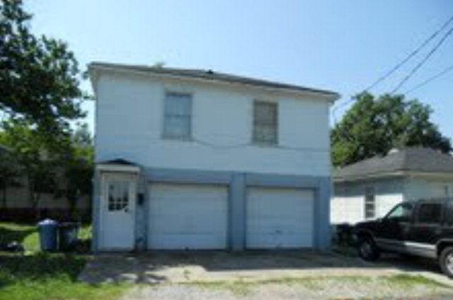 Rental Homes for Rent, ListingId:30539065, location: 199 S POPLAR STREET Richmond 40475