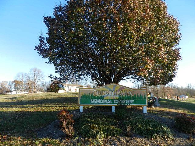 Real Estate for Sale, ListingId: 30749772, Mt Vernon,KY40456