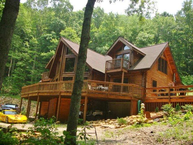 Real Estate for Sale, ListingId: 30872131, Olympia,KY40358