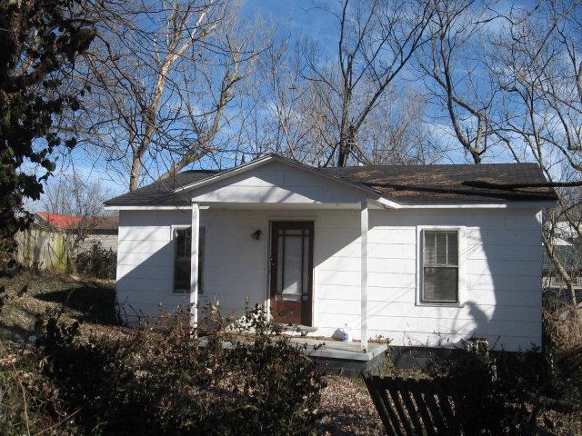 Real Estate for Sale, ListingId: 31242607, Richmond,KY40475