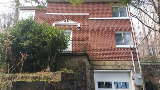 Real Estate for Sale, ListingId: 31269186, Cumberland,KY40823