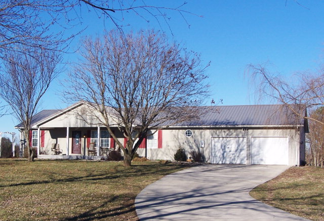 Real Estate for Sale, ListingId: 31314976, Mt Vernon,KY40456