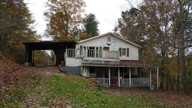 Real Estate for Sale, ListingId: 31478884, Booneville,KY41314