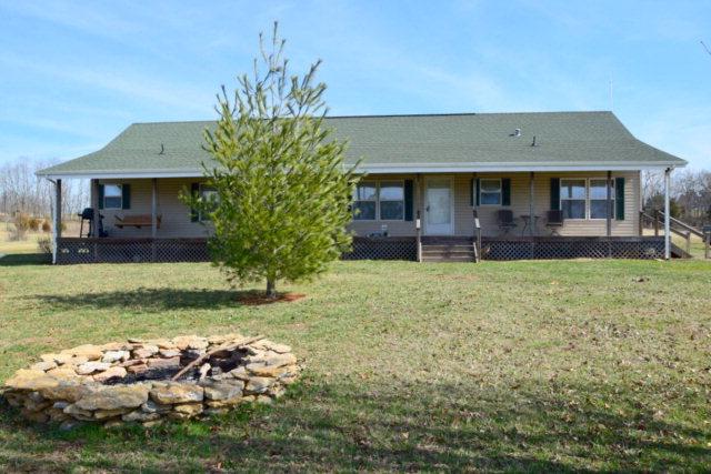 Real Estate for Sale, ListingId: 32276062, Cynthiana,KY41031