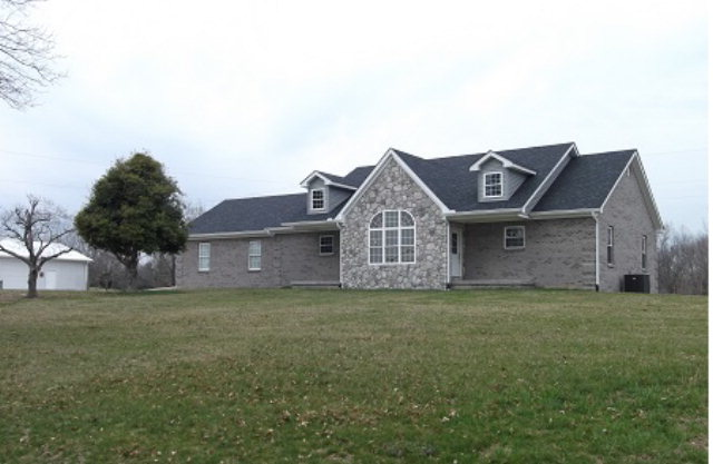 Real Estate for Sale, ListingId: 32445355, Waco,KY40385