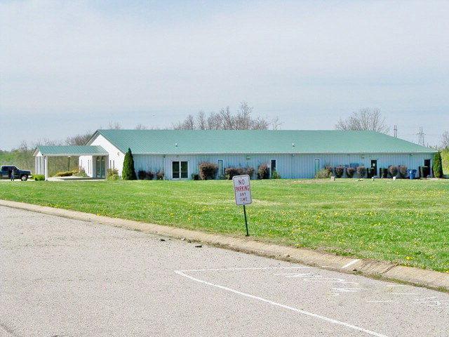 Real Estate for Sale, ListingId: 32658408, Richmond,KY40475