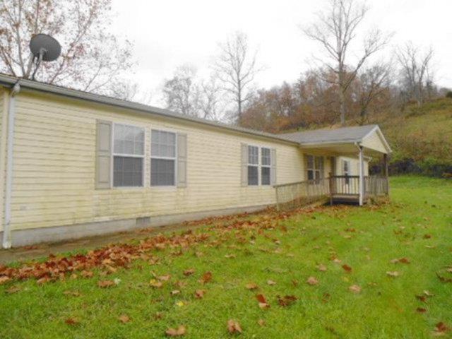 Real Estate for Sale, ListingId: 32848925, Greenup,KY41144