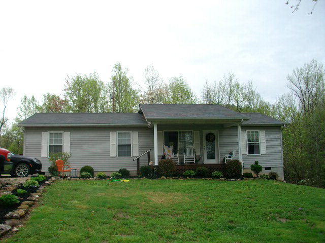 315 Rolling Acres, Beattyville, KY 41311