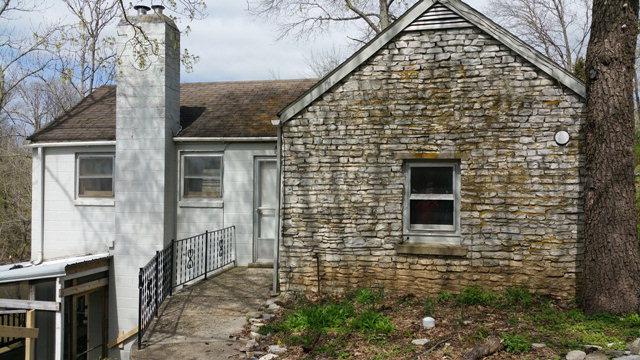 Real Estate for Sale, ListingId: 32971776, Harrodsburg,KY40330