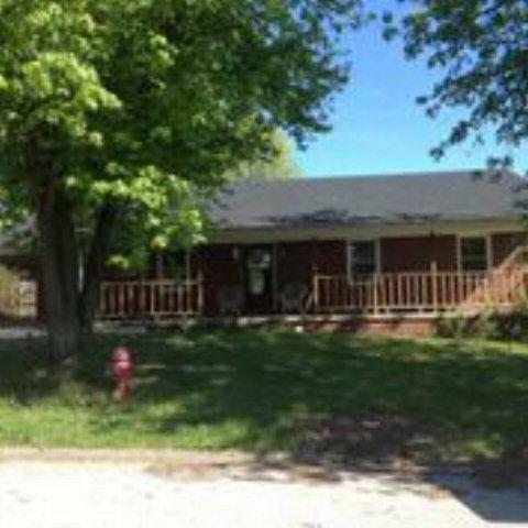 Real Estate for Sale, ListingId: 34172773, Richmond,KY40475
