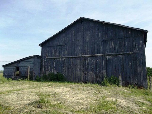 Real Estate for Sale, ListingId: 33350277, Richmond,KY40475