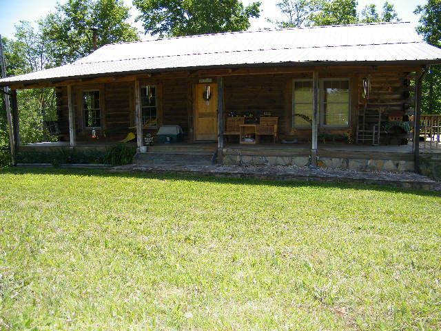 Real Estate for Sale, ListingId: 33447848, McKee,KY40447