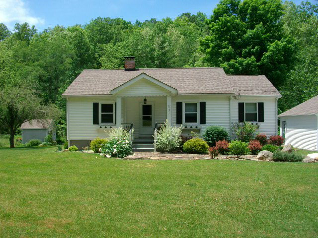 Real Estate for Sale, ListingId: 33487402, Booneville,KY41314