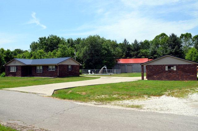 Real Estate for Sale, ListingId: 34027730, Clay City,KY40312