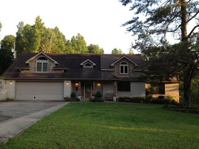 Real Estate for Sale, ListingId: 34192867, McKee,KY40447