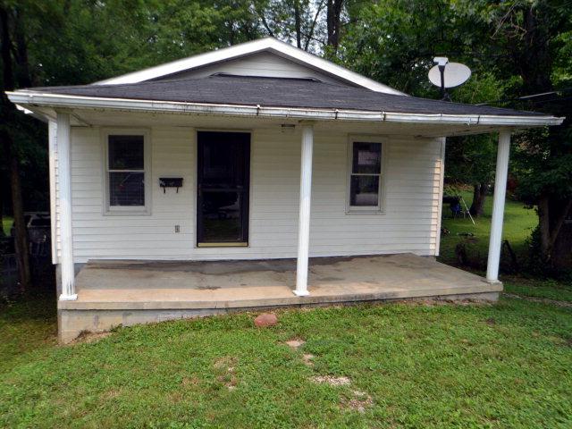 Real Estate for Sale, ListingId: 34209260, Estill,KY41666
