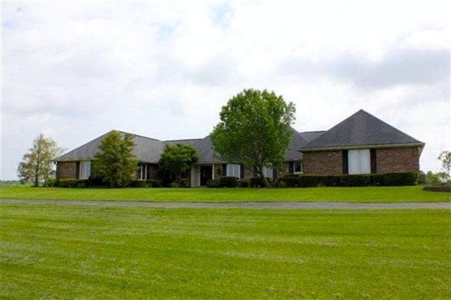 Real Estate for Sale, ListingId: 34294305, Cynthiana,KY41031