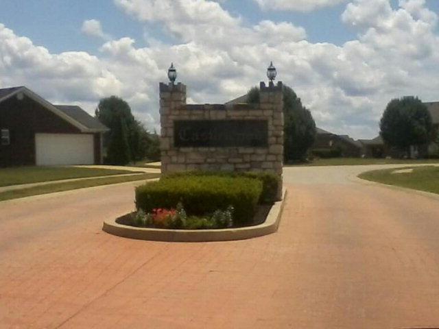Real Estate for Sale, ListingId: 34371574, Richmond,KY40475