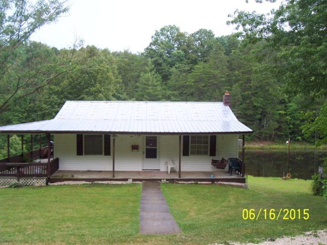 Real Estate for Sale, ListingId: 34426106, Beattyville, KY  41311