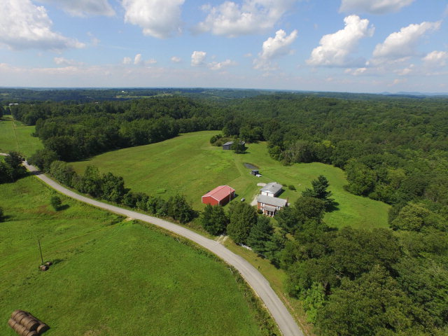 Real Estate for Sale, ListingId: 34526100, Estill, KY  41666