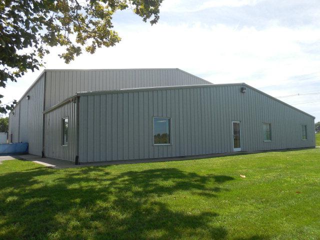 Real Estate for Sale, ListingId: 34652655, Berea,KY40403